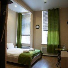 Гостиница Невский 140 3* Улучшенный номер с различными типами кроватей фото 17