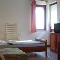 Отель Sunny Beach Holiday Villa Kaliva удобства в номере фото 2