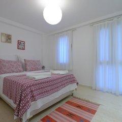 Smart Aparts Апартаменты с различными типами кроватей фото 4