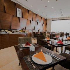 Signature Hotel Al Barsha питание фото 2