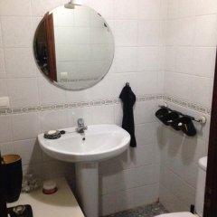 Отель Holiday Home Noelia ванная