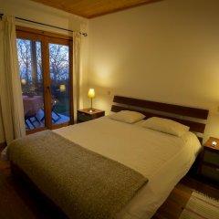 Отель Quinta Dos Curubas комната для гостей фото 2