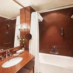 Отель Oberoi 5* Номер Делюкс фото 5
