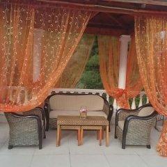 Отель Villa Askamnia Deluxe Греция, Метаморфоси - отзывы, цены и фото номеров - забронировать отель Villa Askamnia Deluxe онлайн спа