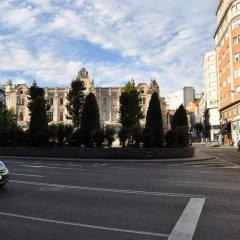 Отель Hospedaje Botín фото 6