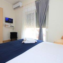 Отель Villa Prana Guest House комната для гостей фото 2