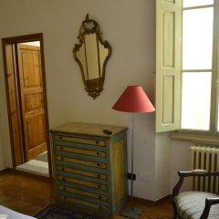 Апартаменты Colonna Apartment удобства в номере