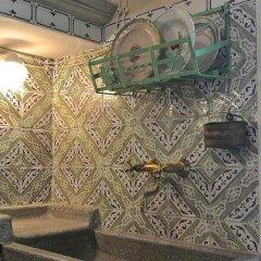 Отель Casa Briga Апартаменты с различными типами кроватей фото 41