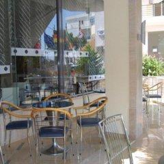 Отель New Heaven Албания, Саранда - отзывы, цены и фото номеров - забронировать отель New Heaven онлайн питание фото 3