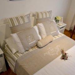 Апартаменты VR exclusive apartments Апартаменты с различными типами кроватей фото 30