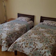 Гостиница Celebrity Номер Эконом с различными типами кроватей фото 12