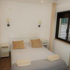Отель Oriente DNA Studios & Rooms Апартаменты с различными типами кроватей фото 39