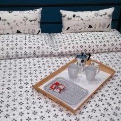 Отель Appartamento Matilde комната для гостей фото 5