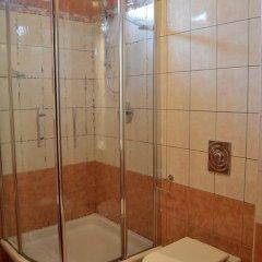 Venini Hotel 3* Стандартный номер с двуспальной кроватью фото 5