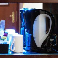 Best Western Plus Hotel Galles 4* Стандартный номер с различными типами кроватей фото 3