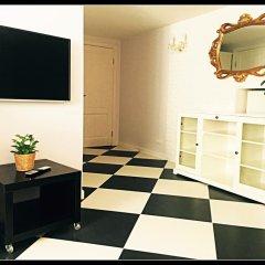 Отель Spot inn Traku Литва, Вильнюс - отзывы, цены и фото номеров - забронировать отель Spot inn Traku онлайн спа