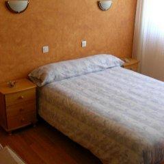Отель Hostal La Torre Стандартный номер с двуспальной кроватью фото 3