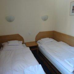 Отель Motel Comet Польша, Кобыльница - отзывы, цены и фото номеров - забронировать отель Motel Comet онлайн комната для гостей фото 5