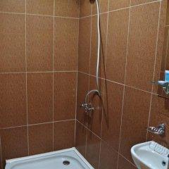Hotel Kavela ванная фото 2