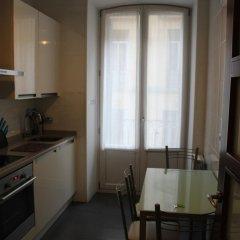 Отель Apartamentos San Marcial 28 Испания, Сан-Себастьян - отзывы, цены и фото номеров - забронировать отель Apartamentos San Marcial 28 онлайн в номере фото 2