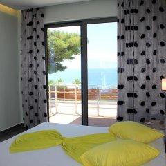 Отель Franklin Rooms комната для гостей фото 5