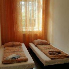 Апартаменты Raisa Apartments Lerchenfelder Gürtel 30 Студия с различными типами кроватей