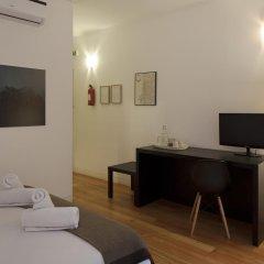 Отель Cale Guest House 4* Стандартный номер с различными типами кроватей