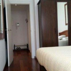 Отель Hostal LK Апартаменты с различными типами кроватей фото 4