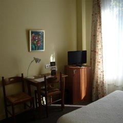 Citotel Aero Hotel 2* Стандартный номер с различными типами кроватей фото 18