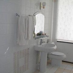 Sport Hotel ванная фото 2