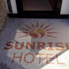 Hotel Sunrise Cameria интерьер отеля фото 3