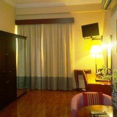 Fortune Hotel Deira 3* Стандартный номер с различными типами кроватей фото 50