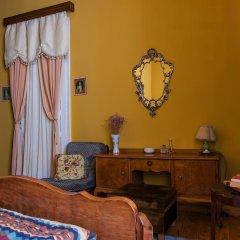 Отель Athens Quinta удобства в номере фото 2