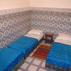 Отель Sindi Sud Марокко, Марракеш - отзывы, цены и фото номеров - забронировать отель Sindi Sud онлайн спа