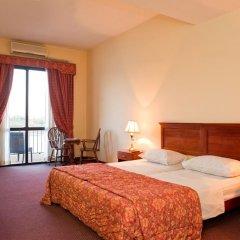 Sliema Hotel by ST Hotels 3* Стандартный номер с различными типами кроватей