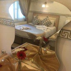 Antik Sofia Hotel Турция, Стамбул - 1 отзыв об отеле, цены и фото номеров - забронировать отель Antik Sofia Hotel онлайн детские мероприятия