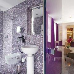 Отель abito Suites 3* Полулюкс с различными типами кроватей фото 3