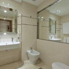 Gran Hotel Corona Sol 4* Стандартный номер с 2 отдельными кроватями фото 2