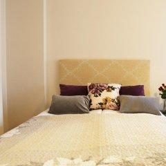 Апартаменты Guoda Apartments Студия с различными типами кроватей фото 16