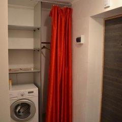 Апартаменты на Портовой Апартаменты с разными типами кроватей фото 26