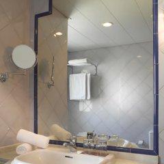 Отель Maciá Alfaros 4* Стандартный номер с различными типами кроватей фото 7