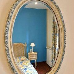 Отель Hôtel Lépante 2* Улучшенный номер с различными типами кроватей фото 8