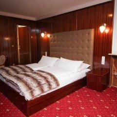 Отель Herzog-Wilhelm - Der Tannenbaum комната для гостей фото 5