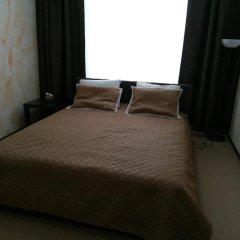 Гостиница Аврора в Нефтекамске 2 отзыва об отеле, цены и фото номеров - забронировать гостиницу Аврора онлайн Нефтекамск комната для гостей фото 2