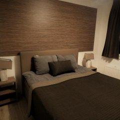 Апартаменты Villa Einstein Apartments комната для гостей фото 3