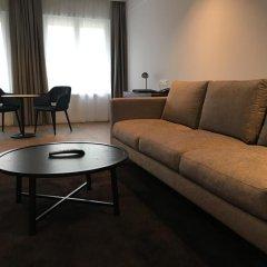 Отель Rubens-Grote Markt Бельгия, Антверпен - 1 отзыв об отеле, цены и фото номеров - забронировать отель Rubens-Grote Markt онлайн комната для гостей
