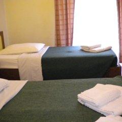 Moka Hotel 2* Стандартный номер с разными типами кроватей фото 8