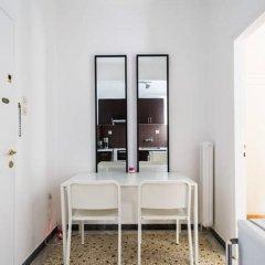 Апартаменты Artemis Studio комната для гостей фото 3