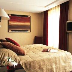 Отель Hôtel Esprit Saint Germain 5* Стандартный номер с различными типами кроватей фото 3