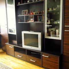 Гостиница Апартамент в Костроме отзывы, цены и фото номеров - забронировать гостиницу Апартамент онлайн Кострома питание